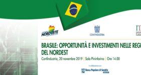 Seminario-Brasile-Confindustria
